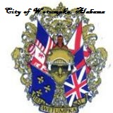 City Of Wetumpka Profile Picture