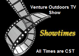 VOTS showtime logo