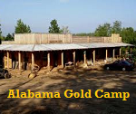 Alabama Gold Camp