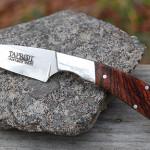 Taproot Knives
