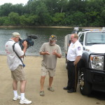 Wetumpka Fire and Rescue 006