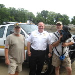 Wetumpka Fire and Rescue 010