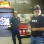 BKM Outdoors  Brian Keith and Host Don Day